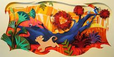 brittany lee artist - Google Search