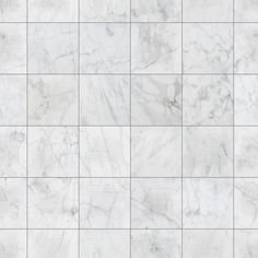 White Marble Texture Background Photo