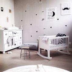 My little boys room by Pamela Dosal Pameladosal@hotmail.com