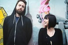 phantogram pictures - Google Search