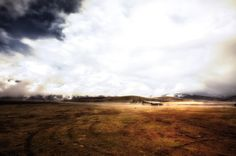 Camino a Moray, Peru - www.anamartinez-fotograf.com