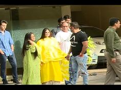 Salman Khan with sister Arpita & Alvira celebrates Raksha Bandhan 2016.