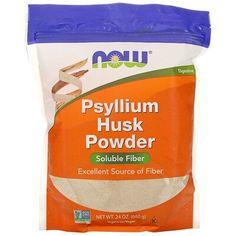 Psyllium Seed Husks, Psyllium Husk Recipe, Fiber Supplements, Nutritional Supplements, Natural Supplements, Best Fiber Supplement, Psyllium Husk Powder, Low Carb Flour, Gourmet