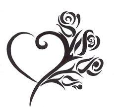 heart-tattoos-designs-for-women.jpg