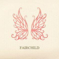 Fairchild - family symbol