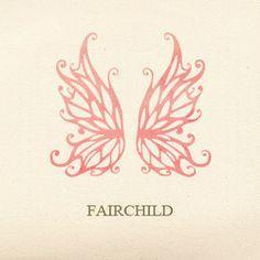Fairchild - family symbol