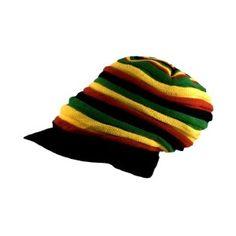 Bonnet rasta : http://www.bonnet-casquette.fr/fr/bonnets-rasta/57-bonnet-casquette-rasta-jamaique.html