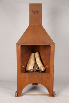 http://thechimneybox.com/collections/frontpage/products/chimney-box