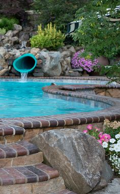 http://www.paradiserestored.com/landscaping-blog/join-paradise-restored-yard-garden-patio-show/