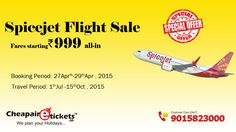 Book online Fight fro Delhi to Mumbai, Pune, Jaipur or other holiday destination/. Cheap Air Tickets, Cheap Flight Tickets, Flight Sale, Cheap Flights, Online Tickets, Pune, Holiday Destinations, Jaipur, Books Online