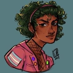 Magnus Chase Books, Alex Fierro, Oncle Rick, Rick Riordan, Percy Jackson, Fangirl, Author, 3, People