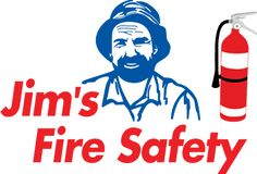 Jim's Fire Safety