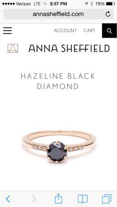 http://www.annasheffield.com/products/hazeline-black-diamond-1