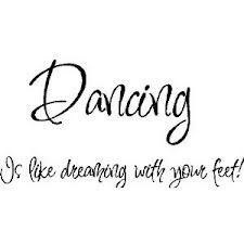 dancing quotes - Google Search