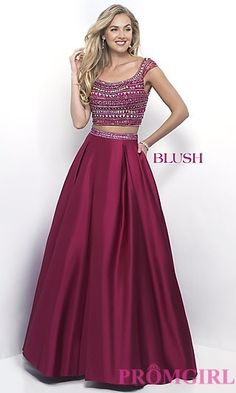 Blush by Alexia 11258 Blush Prom Collection lace prom dresses sexy prom dresses affordable prom dresses 2014 prom dresses lace bridal gowns allure trunk show Blush Formal Dresses, Blush Prom Dress, Unique Prom Dresses, Prom Dresses 2017, Beaded Prom Dress, A Line Prom Dresses, Ball Dresses, Ball Gowns, Evening Dresses