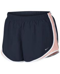 "FIT 7/"" Attack Shorts Game Royal M//L//XL NWT Nike Men/'s Dri"