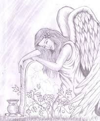 guardian angel tattoos for women angel tattoo designs1 guardian angel design tattoo design. Black Bedroom Furniture Sets. Home Design Ideas
