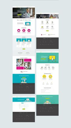 PayU on Web Design Served