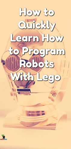 Creating robots with LEGO is a great way to learn how to program them. Best Lego Sets, Lego City Sets, Cool Lego Creations, Lego Building, Robots, Programming, Geek Stuff, My Favorite Things, Learning