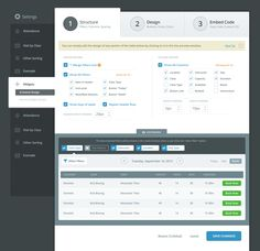 Dribbble - actual-pixels.png by David Kovalev