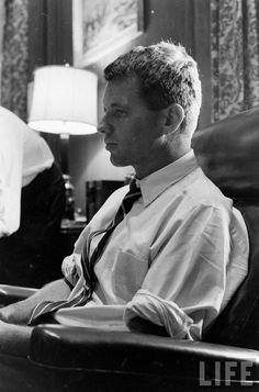 Bobby Kennedy 1964