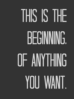 New Year Motivational Quotes, Up Quotes, Positive Quotes, Funny Quotes, Life Quotes, Inspirational Quotes, Motivating Quotes, Funny New Year Quotes, Happy New Year Quotes