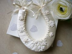 Wedding Horseshoe £15.95