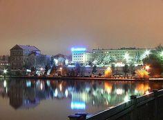 Україна,Тернопіль