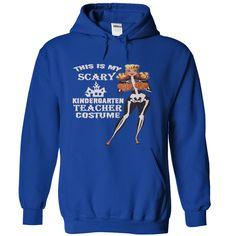 (Tshirt Coupon Today) Halloween Costume Discount 15% Hoodies Tee Shirts
