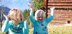 20 maanden zusjes, dat vraag om fotospam | LoveThat