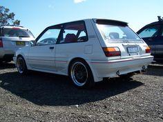 Corolla Twincam, Toyota Corona, Van, Vans, Vans Outfit
