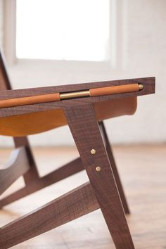 Phloem Studio / Peninsula Chair