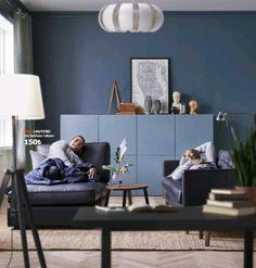 wohntrends 2017 deko m bel farben co gem tliches sofa kleine wohnzimmer und kopfteile. Black Bedroom Furniture Sets. Home Design Ideas