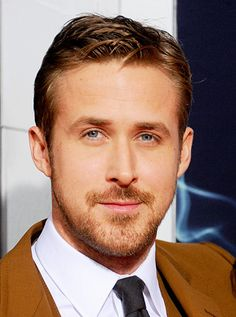 Ryan Gosling at @Gangster Squad premiere. #GangsterSquad.