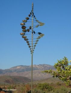 Outdoor Kinetic Sculptures For Sale | Visit Leopoldgallery Com