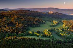 Šumava National Park--places in Czech Republic Prague, Destinations, Heart Of Europe, Europe Photos, Nature Photos, Czech Republic, Beautiful Places, Beautiful Scenery, Cool Photos