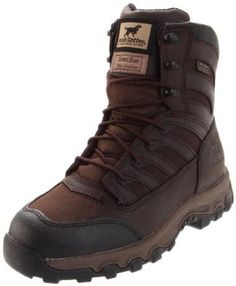 Irish Setter Womens LadyHawk WP 600 Gram 7 Big Game B US *** Find out more about the great product at the image link. (This is an affiliate link) Irish Setter, Camping Attire, Camping Outfits, Hunting Boots, Hunting Gear, Hunting Girls, Band Hoodies, Outdoor Woman, Big Game