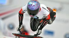 Canadian athletes reached the second step of the podium twice on the second day of the IBSF World Cup in Calgary. Mirela Rahneva slid her way to a silver medal in women's skeleton, while duo … Bobsleigh, Calgary, World Cup Winners, Canada, The Row, Skiing, Two By Two, Podium, Elisabeth