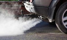 Tony Cox, conservative chair of the Clean Air Scientific Advisory Committee, has pushed EPA staffers to specify what percentage of health problems are directly caused by pollution. Body Of Evidence, Diesel Cars, Diesel Fuel, Lung Cancer, Air Pollution, Global Warming, Young People, Health Problems, Exhausted