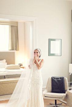 Pandora Wedding Dress by Phase Eight Wedding Veils, Wedding Dresses, Bride Photography, Bridal Musings, Sister Wedding, Beautiful Bride, Bridal Style, Wedding Photos, Wedding Stuff