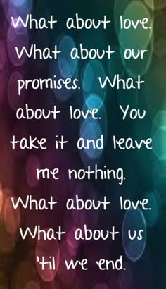 Austin Mahone - What About Love - song lyrics, song quotes, songs, music lyrics, music quotes, music 실시간바둑이 실시간바둑이 실시간바둑이 실시간바둑이 실시간바둑이 실시간바둑이 실시간바둑이 실시간바둑이 실시간바둑이 실시간바둑이 실시간바둑이 실시간바둑이 실시간바둑이 실시간바둑이 실시간바둑이 실시간바둑이 실시간바둑이 실시간바둑이 실시간바둑이 실시간바둑이 실시간바둑이 실시간바둑이 실시간바둑이 실시간바둑이 실시간바둑이 실시간바둑이 실시간바둑이 실시간바둑이 실시간바둑이 실시간바둑이 실시간바둑이 실시간바둑이 실시간바둑이 실시간바둑이 실시간바둑이 실시간바둑이