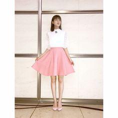 Skater Skirt, Ballet Skirt, Tulle, Tutu, Flared Skirt, Ballet Tutu, Tulle Bows