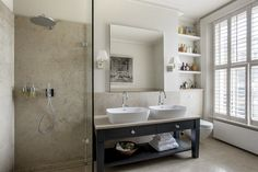 Sims Hilditch Interior Design The City Townhouse London 8