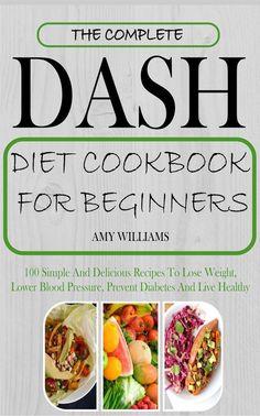 Merkmale der Dash-Diät pdf