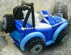 машина из шаров джип: 11 тыс изображений найдено в Яндекс.Картинках