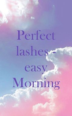 #iwokeuplikethis #lashes #extensions #perfectlashes #morning #busymoms #amazinglashstudio #monarchbeach #orangecounty