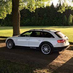 Audi A8, Audi Allroad, Audi Wagon, Sports Wagon, Chopper, Super Cars, Motorcycles, Garage, Trucks