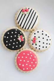 """Résultat de recherche d'images pour """"cookie royal icing art"""""""