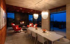 Cornerstone_Architects_hqroom_ru