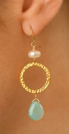 local jewelry stores top jewelry stores jareds jewelry store jewelry stores nyc